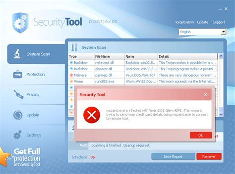 firefox themes security fake firefox flash update is acutally malware cyber