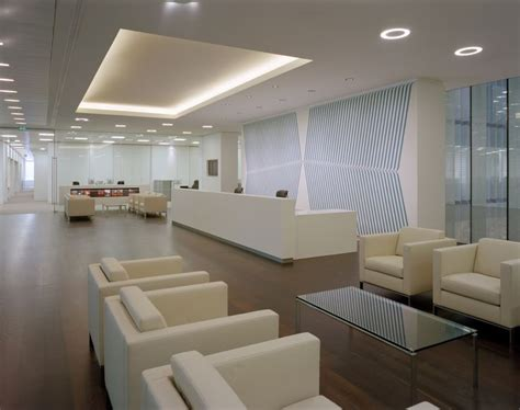 10 Best Images About Hotel Design On Pinterest Lighting Interior Design Net