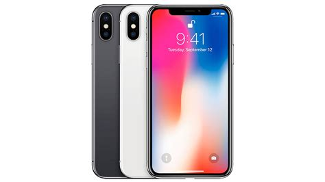 Layar Lcd Iphone 6 Plus ini penakan bocoran panel layar iphone x plus