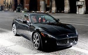 Who Owns And Maserati 5 Maserati Granturismo Owned By Lindsay Lohan This