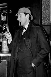 sherlock holmes society 02 8416428670 actor douglas wilmer a 1960s sherlock holmes dies at 96