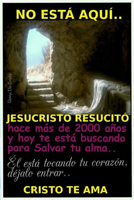 imagenes de jesus resucitado para facebook frases bonitas para facebook imagenes jesucristo resucito