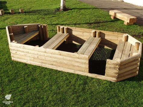 Landscape Timbers Tractor Supply 17 Best Images About Educational Outdoor Play Equipment On