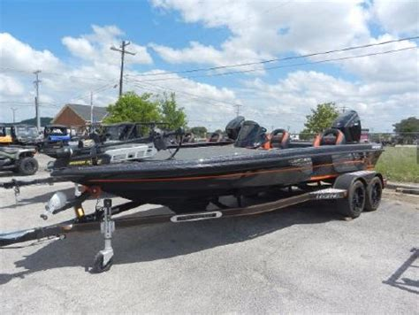 legend boats waco page 1 of 2 legend boats for sale boattrader