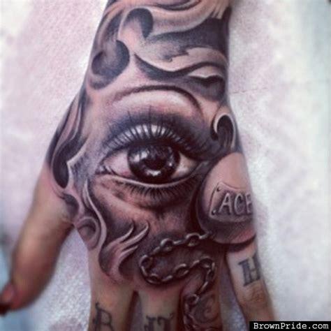 left eye tattoo eye images designs
