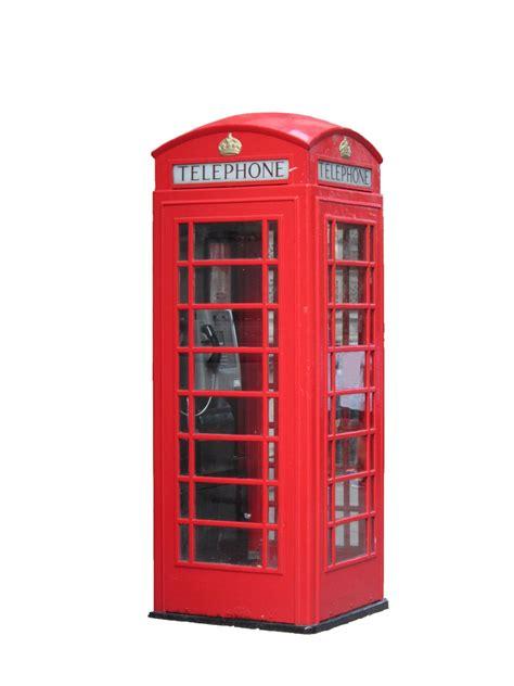 Telephone Box phone box free stock photo domain pictures