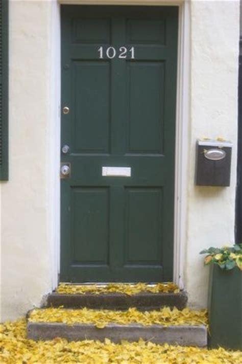 sherwin williams dard hunter green green exterior house