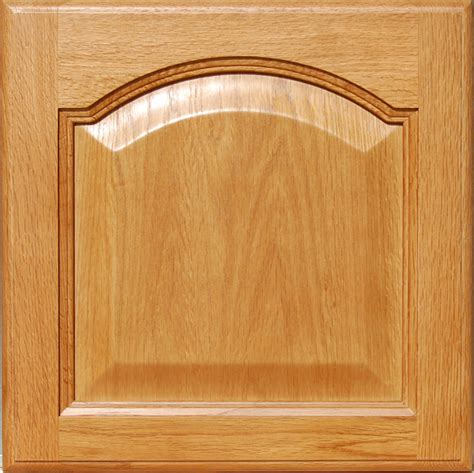 Cathedral Cabinet Doors Kitchen Pixels Kitchen Oak Cathedral Kitchen Cabinets