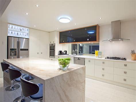 kitchen furniture brisbane kitchen furniture brisbane custom kitchen cabinets