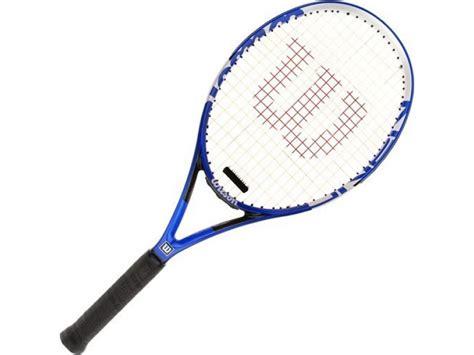 Raket Wilson Tennis tenis 231 iler 箘 231 in wilson maxioutlet