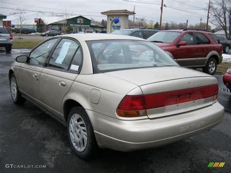 1998 saturn s series 1998 saturn s series sl2 sedan exterior photos gtcarlot