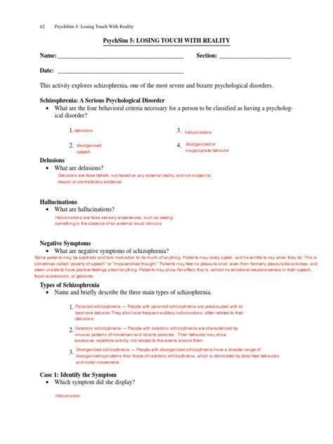 psychsim 5 worksheets psychsim 5 worksheets mmosguides