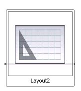autocad publish command layout not initialized autocad 2009 quick view commands circles and lines