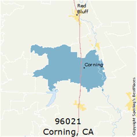 houses for rent corning ca best places to live in corning zip 96021 california