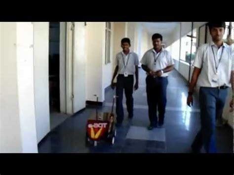ti analog design contest questions ti india analog design contest 2012 2013 solar powered e