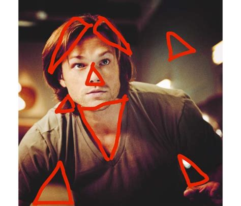 lucifer illuminati illuminati confirmed supernatural amino