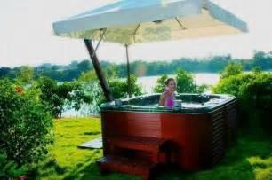 Shut Off Valve For Bathtub Whirlpool Water Heater Control Valve Whirlpool