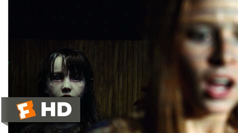 Trapped In The Closet 33 42 by The Amityville Horror 6 12 Clip Trapped In The Closet 2005 Hd