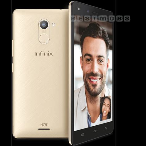 Infinix X556 4 Pro infinix 4 pro x556 specifications features and price