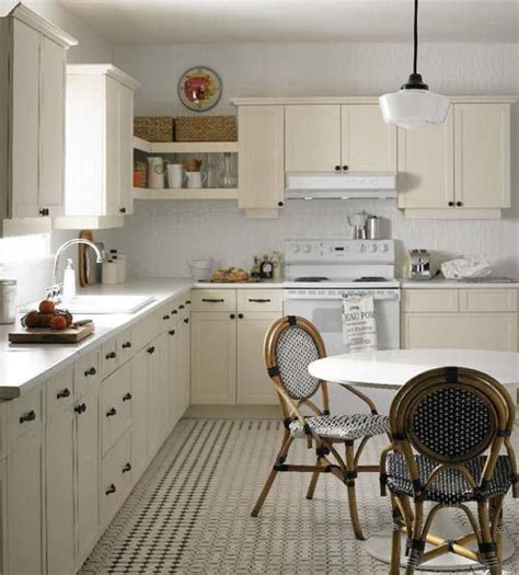 Kitchen Ideas Home Depot Home Depot Kitchen Remodel Decor Ideasdecor Ideas
