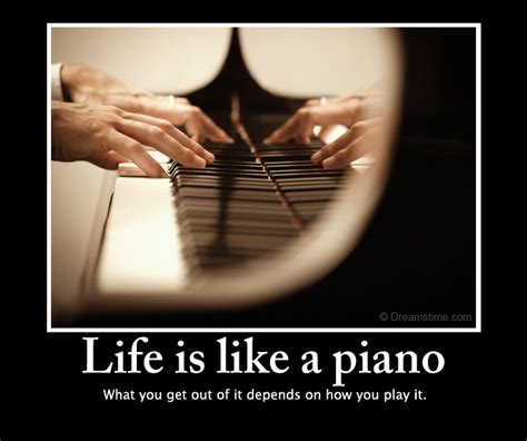 Piano Memes - piano meme quotes