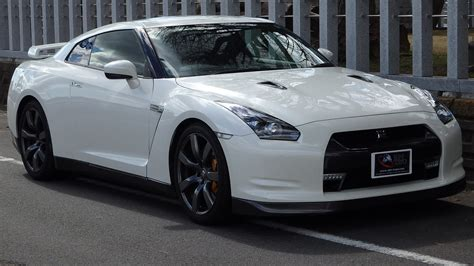nissan gtr r35 for sale in usa nissan gtr r35 for sale in japan jdm expo import jdm cars