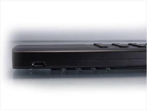Tv Tuner Gad mygica remote contol kr 300 remote android tv box remote