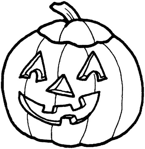 silly pumpkin coloring pages coloring now 187 blog archive 187 pumpkin coloring pages