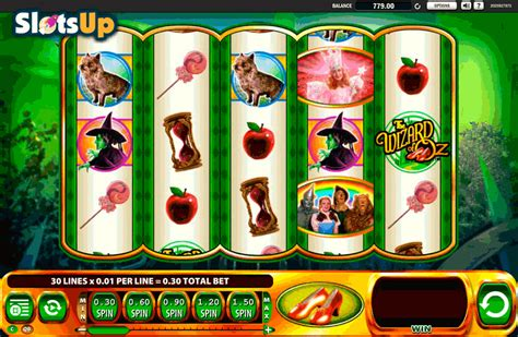 ruby slippers slots the wizard of oz ruby slippers slot machine ᐈ wms