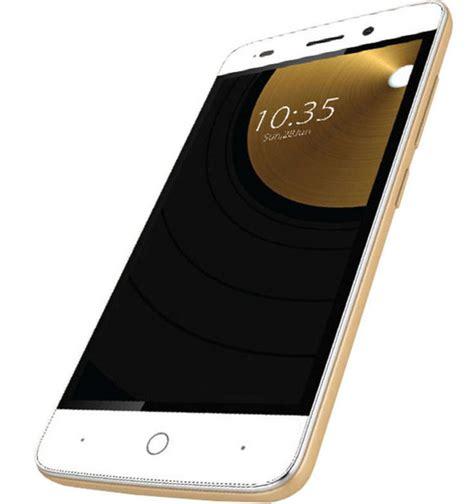 Hp Zu M2 Terbaru himax m2 hp android marshmallow 1 jutaan ram 1gb terbaru