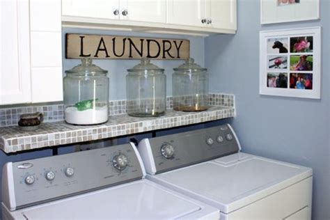 17 best images about laundry ideas on pinterest unique storage and organization ideas for small laundry
