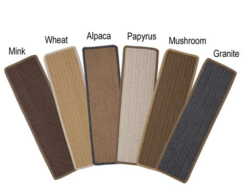 carpet stair treads ikea carpet design astonishing stair carpet tiles stair