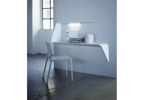 mensole per scrivania mamba mdf italia mensola scrivania milia shop
