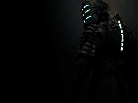 dead space 2 mobile dead space wallpapers hd desktop and mobile backgrounds