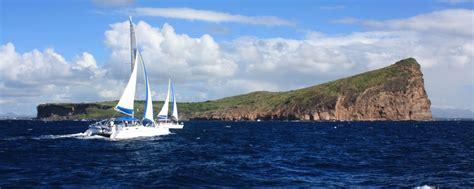 catamaran mauritius coin de mire le coin de mire ile maurice
