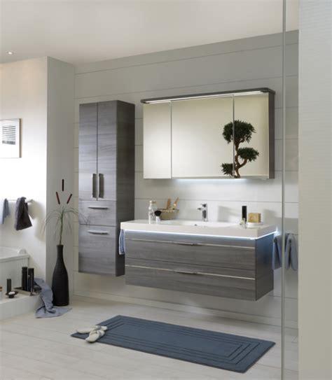 badezimmer fliesen neuheiten die 5 popul 228 rsten badezimmer trends 2015 der badm 246 bel