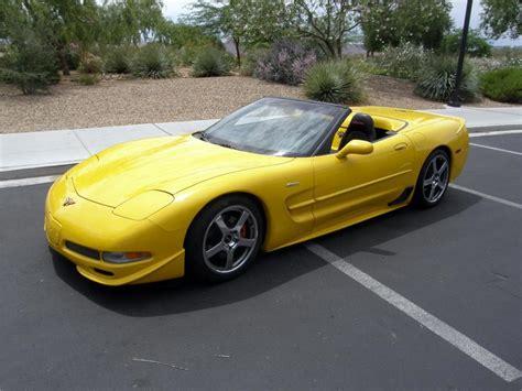 2001 corvette problems skunk werks 2001 corvette z06 convertible heading to