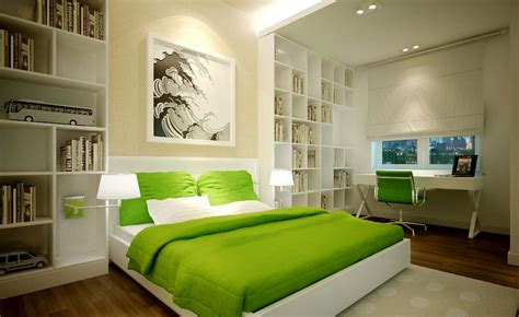 home office in bedroom bedroom home office designs to love