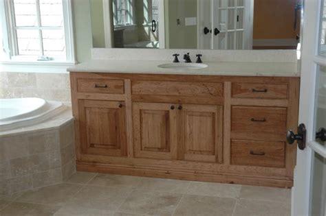 custom hickory cabinets  custom corners llc custommadecom