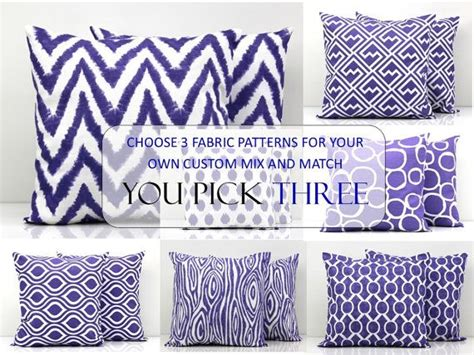 grey couch purple pillows great purple pillows these would look great on a grey