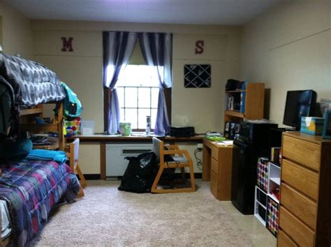49 best Miami University (of Ohio) Residence Halls. images