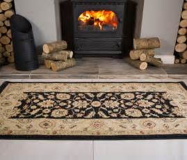 fireside rugs rugs for your fireplace