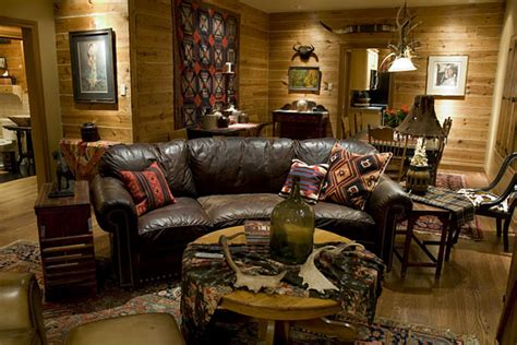 texas decorations for the home abilene luxury hotels