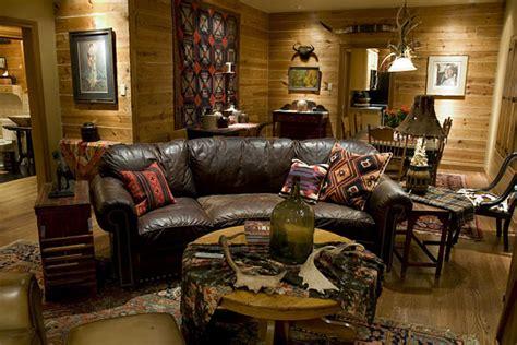 texas ranch style decorating ideas texas ranch style log abilene luxury hotels