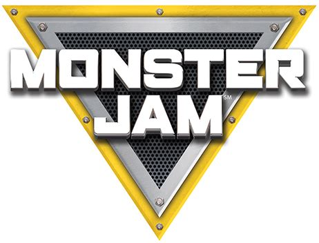 truck jam tickets 2015 jam is coming back to ta ticket giveaway the