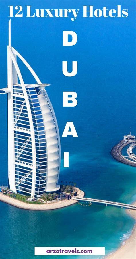 best accommodation in dubai best 25 best hotels in dubai ideas on travel