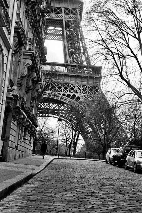Covet Paris: the marvelous luxury world   Fotografia de