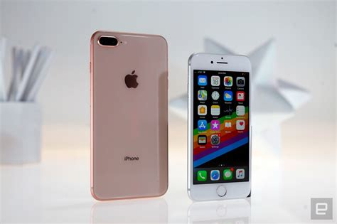 iphone 电力管理设定终于现身 ios 11 3 最新测试版