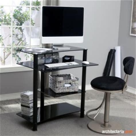 Meja Komputer Untuk Kantor memilih meja komputer terbaik untuk kantor anda pt architectaria media cipta