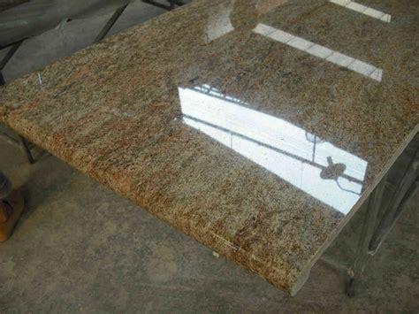 Gold Countertops china madura gold countertop china imported granite countertop granite countertop